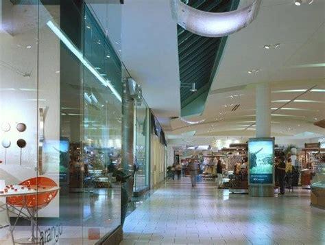 Nordstrom Rack Miami Kendall by Los Mejores Centros Comerciales De Miami Daily