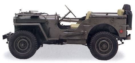 Stretched Willys Jeep Imcdb Org 1941 Willys Mb Jeep Stretched In Quot Tigershark