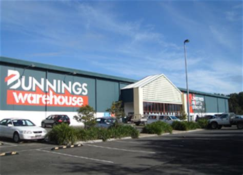 dural bunnings warehouse