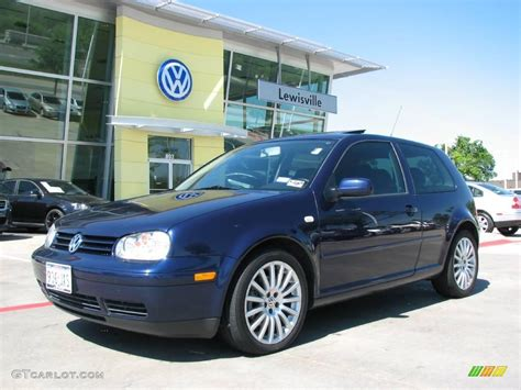 gti volkswagen 2005 2005 volkswagen gti photos informations articles