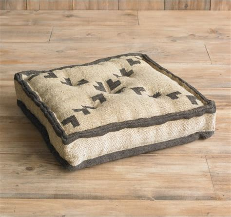 modern floor cushions pondicherry floor cushion modern floor pillows and