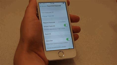 orn hub mobile iphone 6 y 6 plus configura tu nuevo smartphone