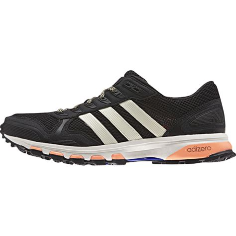 adidas shoes trail running adidas outdoor adizero xt 5 trail running shoe s