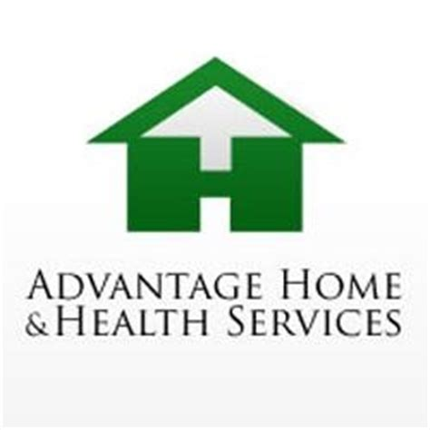advantage home care services in san diego ca 92128