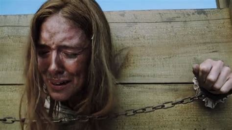 witch hunt wgn america s salem new trailer asks what s worse than