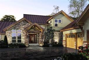 modern style home plans rustic modern house plans with farm style decoration