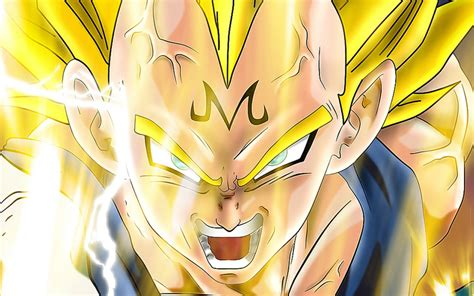 wallpaper dragon ball z vegeta vegeta dragon ball z super saiyan 4 1280x800 wallpaper