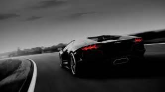 Lamborghini 1080p Wallpaper Wallpapers Hd 1080p Lamborghini New 2016 Wallpaper Cave
