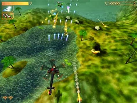 3d laptop games free download full version pc games air strike 3d free download full version