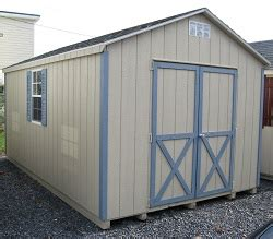 Just Kits Sheds by Alan S Factory Outlet Of Storage Sheds Garages And