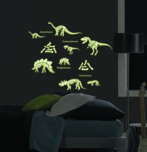 glow in the dark bedroom glow in the dark bedroom ideas interior designs room