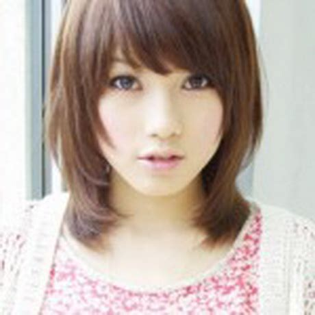rasysa short hair rasysa medium hairstyles