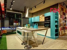 interior decorators trivandrum interior designers in trivandrum home interior decorators