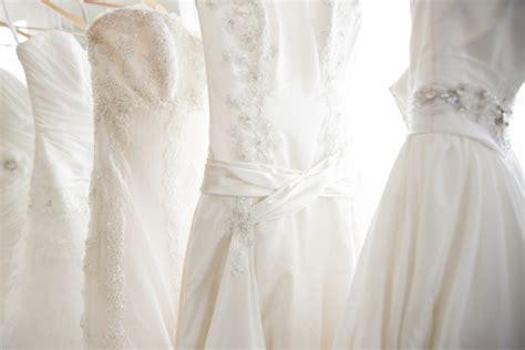 Wedding Gown Cleaning by Wedding Gown Cleaning Preservation Clean Box Dfw