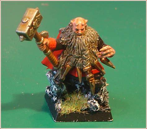 printable heroes dwarf chaos dwarf hero conversions chaos dwarfs
