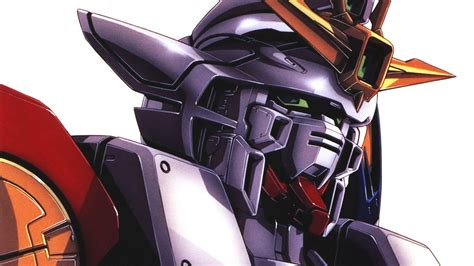 1920x1080 gundam wallpaper gundam hd wallpapers wallpaper cave