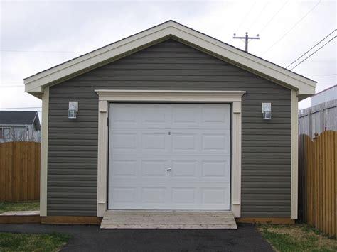 Exterior Garage Door Trim Kit Images Garage Door Wood Trim