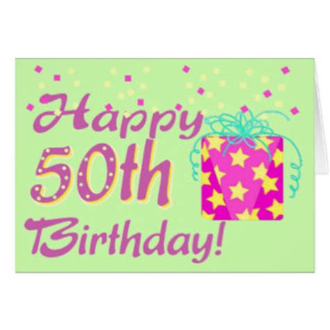 happy 50th birthday card template happy belated birthday gifts t shirts