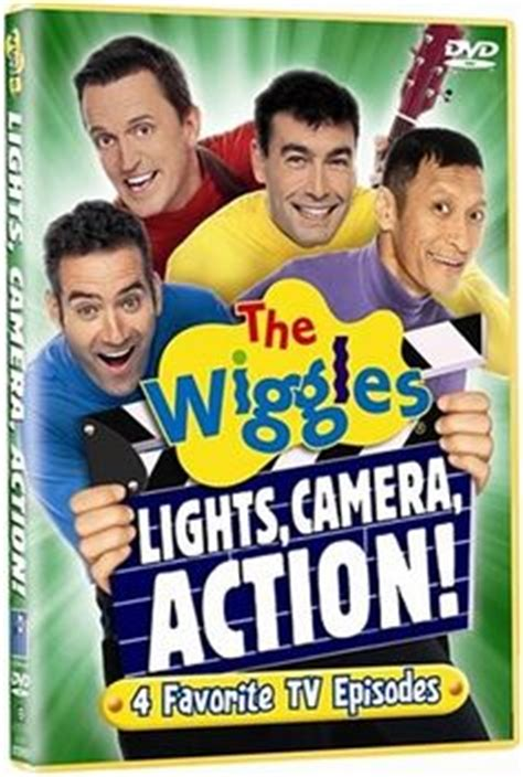 The Wiggles Lights 1000 images about bananas in pajamas the wiggles on pajamas bananas and wiggles