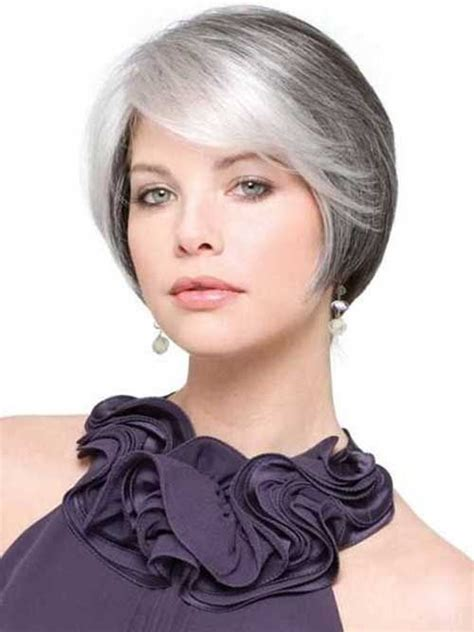 hair cuts for grey hair and round face 25 best ideas about short male haircuts on pinterest