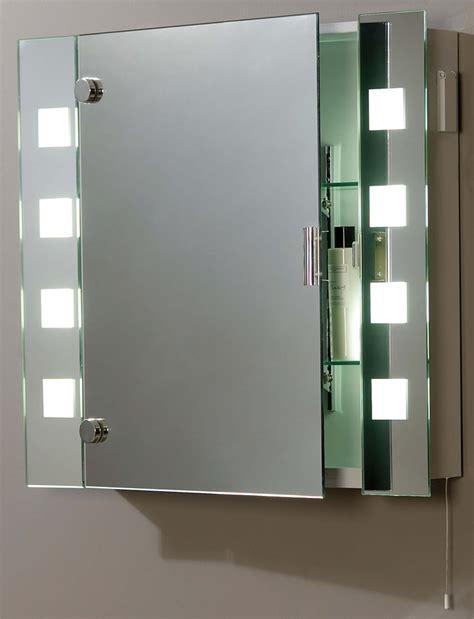 mirror light shaver socket personable decor ideas bathroom mirror cabinet with lights shaver lights and shaver sockets