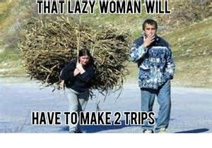 Lazy Mexican Meme - lazy wife meme funnies pinterest