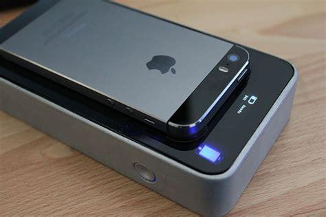 Printer Foto Polaroid de snapjet print polaroid foto s vanaf elke phone zonder bluetooth wifi of kabels want