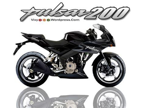 Saklar Motor Bajaj pulsar bajaj pulsar200 modifikasi motor motorcycle bike vixy182 s