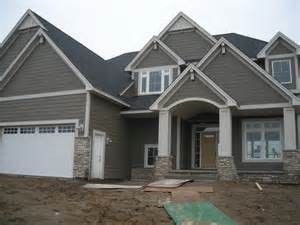 homes for in maple grove mn update on new home for in maple grove mn nih