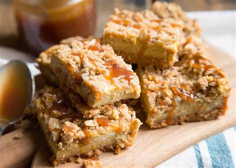 pumpkin bars with streusel topping 10 best desserts to take to a holiday party simplyrecipes com