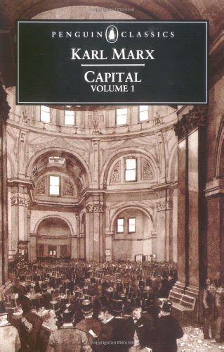 capital volume 1 a critique of political economy books capital volume 1 a critique of political economy 1867