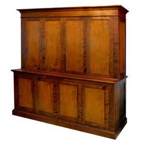 television cabinets with doors cabinet doors