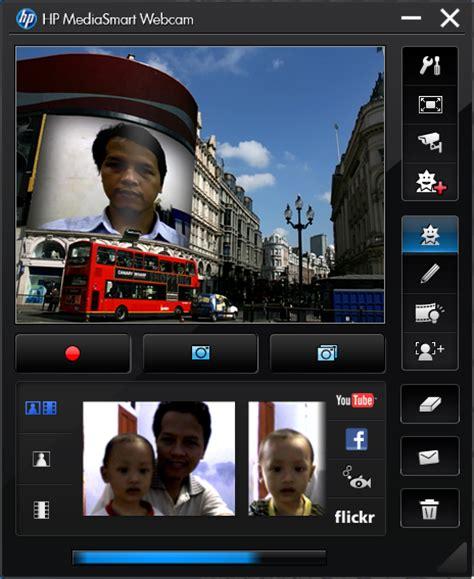 hp web software hp mediasmart 4 1 2 for windows 7 techonia
