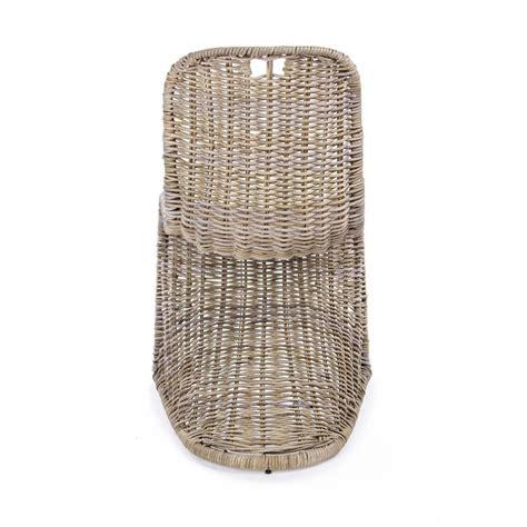 gestell aus metall zanzibar stuhl shabby chic mit gestell aus metall und