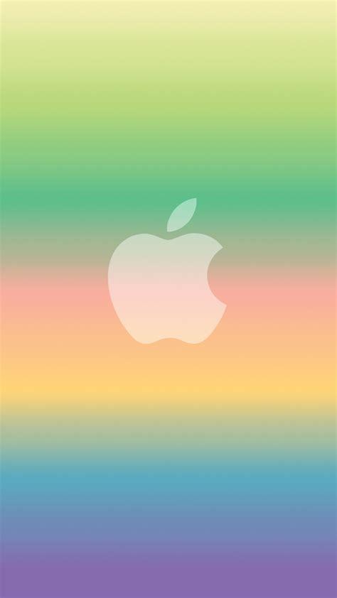 imagenes fondo de pantalla para iphone fondos de pantalla de apple para el iphone
