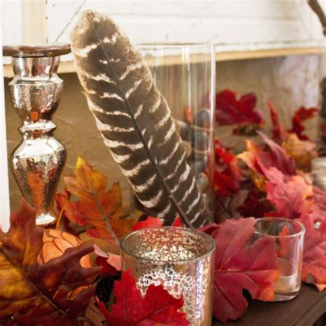 Fall Giveaway Ideas - fall ideas giveaway the lettered cottage