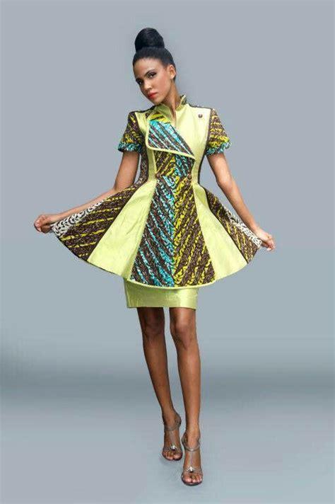 7 Beautiful Home Fashions by 7 Beautiful Ankara Aso Ebi Styles From