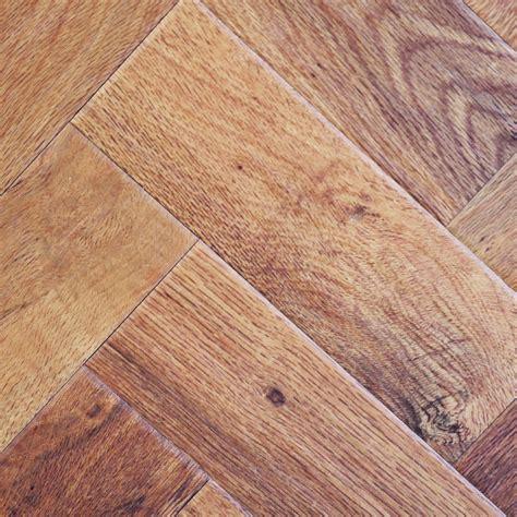 abstract pattern vinyl flooring vinyl suburban floors