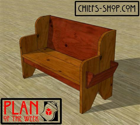 bench reading woodworking woodworking plans jigsaw table plans pdf