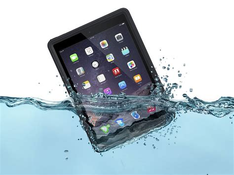 air 2 best cases best waterproof cases for air 2 imore