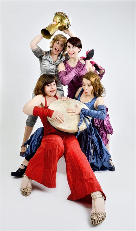swing münchen aquabella a capella weltmusik aus deutschland jaro medien