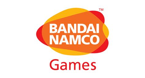 Free Online Arcade Games bandai namco games logo download ai all vector logo