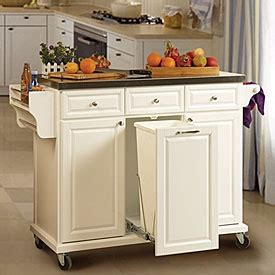 kitchen island big lots pin by jeanette schulz on kitchens pinterest