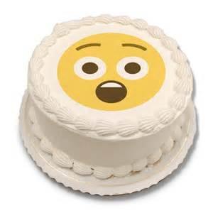 emoji cake paul s bakery