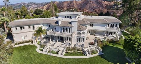 luxury homes for sale in calabasas ca garden city homes for sale okayimage