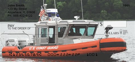 Coast Guard Background Check Us Coast Guard Checks Personalchecksusa