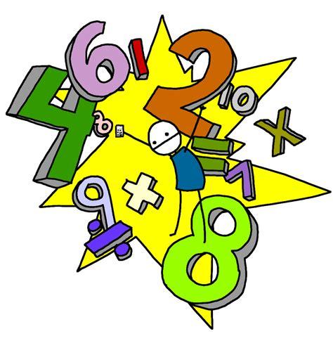 imagenes para matemáticas dibujos de matematicas imagui