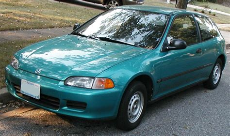 maserati teal america s hottest up and coming car color isn t teal but