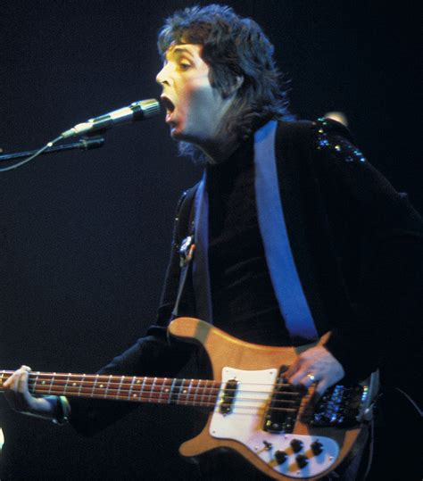 song paul mccartney file paul mccartney during a wings concert 1976 jpg