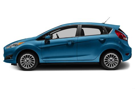 2014 Ford Hatchback by 2014 Ford Hatchback Se 1 6l Manual Top Auto Magazine